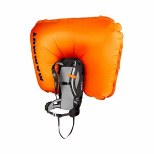 Mammut Light Removable Airbag 3.0 Image 0