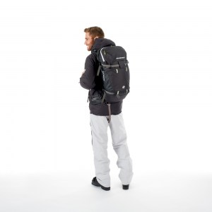 Mammut Light Removable Airbag 3.0 Image 2