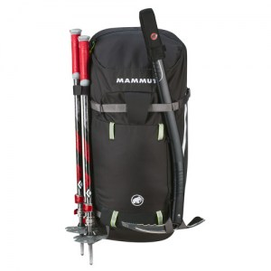 Mammut Light Removable Airbag 3.0 Image 3