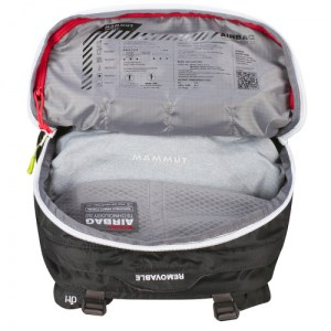 Mammut Light Removable Airbag 3.0 Image 4