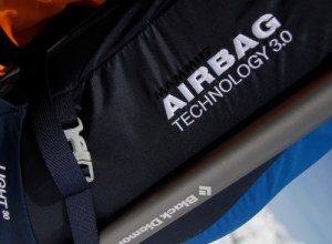 Mammut Light Removable Airbag 3.0 Image 5