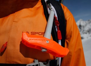 Mammut Light Removable Airbag 3.0 Image 6
