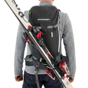 Mammut Light Removable Airbag 3.0 Image 7
