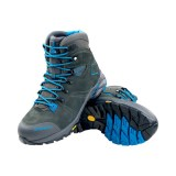 Mammut Mercury Tour High GTX Men Image 1