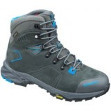 Mammut Mercury Tour High GTX Men Image 0