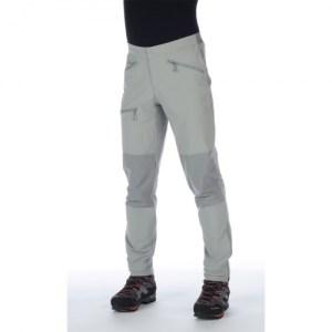 Mammut Pordoi SO Pants Men granit Image 1