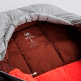 Mammut Relax Down Bag 0°C L Image 2
