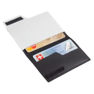 Mammut Smart Wallet Ultralight white Image 1