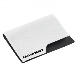 Mammut Smart Wallet Ultralight white Image 0