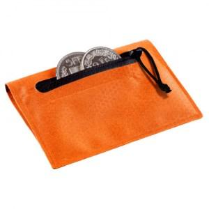 Mammut Smart Wallet Ultralight zion Image 2