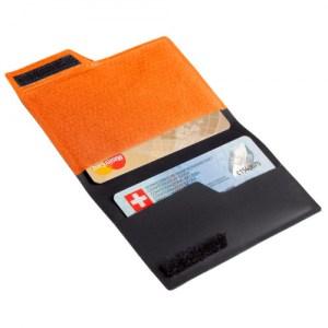 Mammut Smart Wallet Ultralight zion Image 1