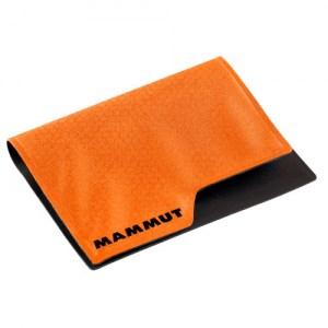 Mammut Smart Wallet Ultralight zion Image 0