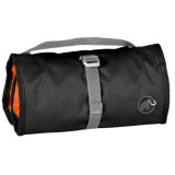 Mammut Washbag Travel L Image 0
