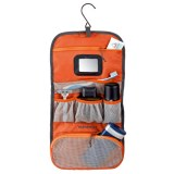Mammut Washbag Travel L Image 1