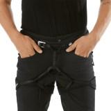 Mammut Tatramar SO Pants men (black)| 46 Image 4