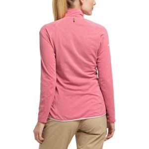 Haglöfs L.I.M Mid Jacket Women Tulip Pink Image 2