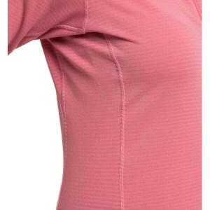 Haglöfs L.I.M Mid Jacket Women Tulip Pink Image 6