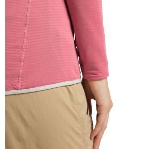 Haglöfs L.I.M Mid Jacket Women Tulip Pink Image 7