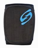 SEND MINI CLASSIC Knee Pad Image 2