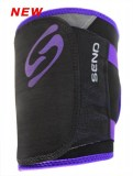 SEND Mini Slim  Knee Pad Image 1