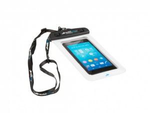 Mobilwag Univerzální vodotěsný obal na mobil Image 1