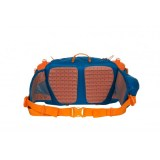 Montane Batpack Ultra 6 Electric Blue Image 1