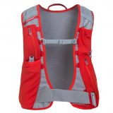 Montane Via Razor 15 Flag Red S-M Image 1