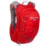 Montane Via Razor 15 Flag Red S-M Image 0