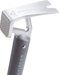 MSR Stake Hammer Image 2