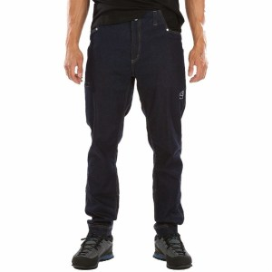 La Sportiva Zodiac Jeans Men Jeans/Black Jeans Image 3