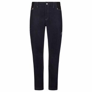 La Sportiva Zodiac Jeans Men Jeans/Black Jeans Image 0