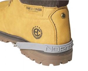 Nortec Easy Image 1