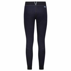 La Sportiva Mescalita Pant Women Jeans/Black Image 1