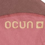 Ocun Bamboo T Blossom Women Dusty Rose Image 2