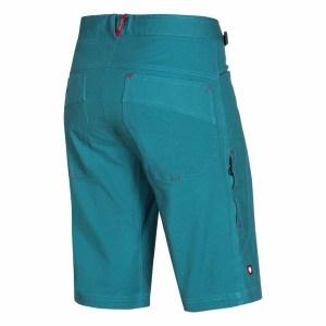 OCUN Honk Shorts Men Harbor Blue Image 1