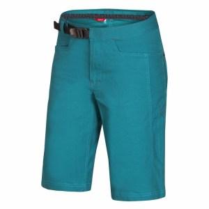 OCUN Honk Shorts Men Harbor Blue Image 0