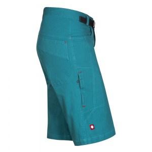 OCUN Honk Shorts Men Harbor Blue Image 2