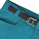 OCUN Honk Shorts Men Harbor Blue Image 3