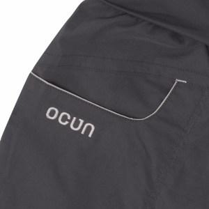 OCUN Noya Pants Women Magnet Image 3