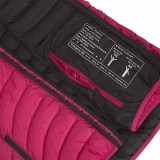 Ocun Tsunami Down Jacket Women pink brown Image 4