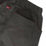 OCUN Drago Pants Men Climbing green Image 1