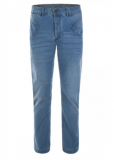 Montura One Piece Jeans Image 0