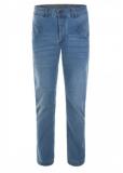 Montura One Piece Jeans Image 0