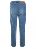 Montura One Piece Jeans Image 1