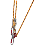 Climbing Technology Orbiter A Image 3