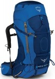 Osprey AETHER AG 60 neptune blue L Image 0