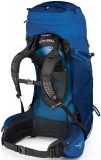 Osprey AETHER AG 60 neptune blue L Image 1