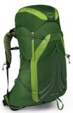 Osprey EXOS 48 II tunnel green MD Image 0