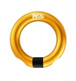 Petzl Ring Open Image 0