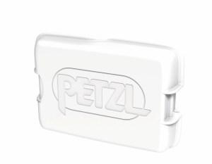 Petzl Accu Swift RL Image 0